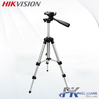 Thiết bị phụ trợ Tripod Hikvision DS-2907ZJ