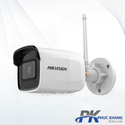 Camera 2.0MP HIKVISION DS-2CD2021G1-IDW1